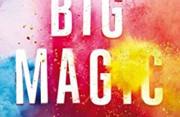 Big magic