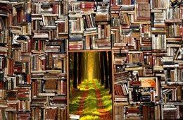 books-2885315_640