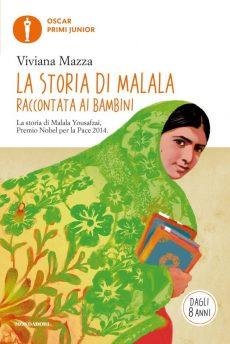 La storia di Malala