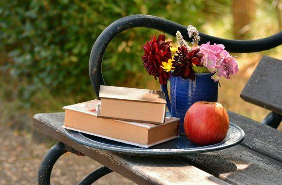 books-1578589_640