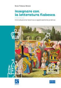 insegnare-con-la-letteratura-fiabesca