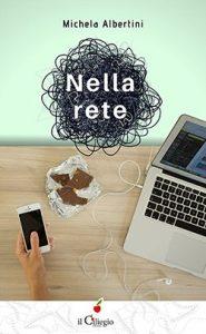 Nella rete – copertina
